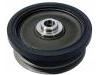 Belt Pulley, Crankshaft Belt Pulley, Crankshaft:11 23 7 801 977