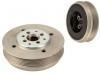 Belt Pulley, Crankshaft Guide pulley:038 105 243